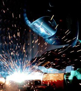 工場・製造業のKYTシート(危険予知トレーニングシート)に使える無料のイラスト・写真
