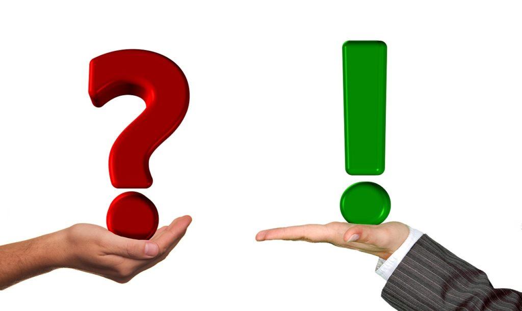 """""""なぜなぜ分析とその活用事例"""" はロックされています。 なぜなぜ分析とその活用事例"""