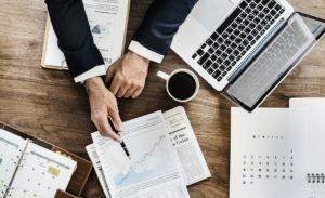 ヒヤリハット事例の分析と有効な技法