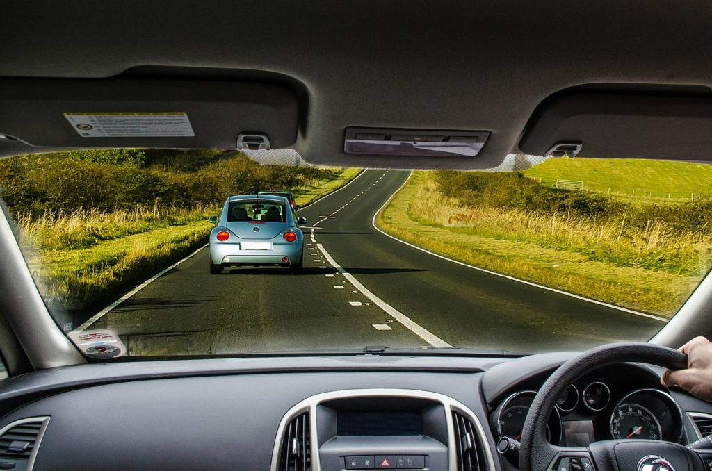 交通KYT(交通危険予知トレーニング)とストレートKYTのやり方
